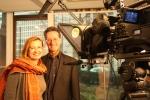 Net4Society - Angela Schindler-Daniels & Philippe Keraudren