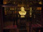 Erfgoedbibliothek Hendrik Conscience