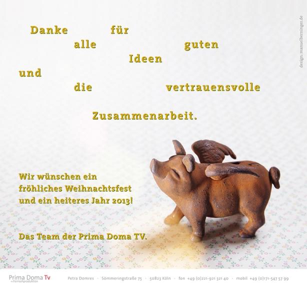 pd_weihnacht_2012.indd