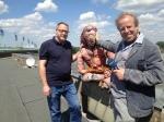 Krebbers Köln - Das kölsche Veedel von Mülheim