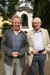 Krebbers Köln - Zu Beusch in Bilderstöckchen