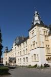 Krebbers Köln - Ensen - Alexianer Krankenhaus