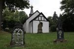 Krebbers Köln - Westhoven - Nikolaus Kapelle