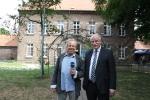 Krebbers Köln - Westhoven - Engelshof
