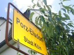 Krebbers Köln - Dorfleben in Elsdorf