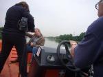 Krebbers Köln - Fühlingen und der Fühlinger See