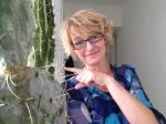 Sprechzeit - Furcht vor der Abschiebung - Anke Bruns kämpft gegen alle Widrigkeiten