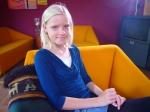 Frau TV - Psychoonkologie