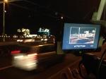 Zeitraffer Testaufnahmen mit verschiedenen HD-Formaten
