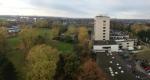 Krebbers Köln - Holweide
