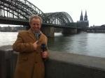 Krebbers Köln - Köln oben und unten