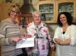 Sprechzeit - Horrende Gebühren für Obdachlosenunterkünfte