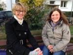 Sprechzeit - Mutter kann Uni-Kita nicht bezahlen