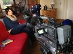 Frau TV - Hebammen in Gefahr