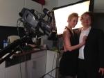 Frau TV - Intimität in der Partnerschaft