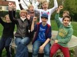 WDR - Lokalzeit Köln - Sprechzeit - Rückblick