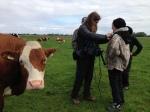 WDR - Tiere suchen ein Zuhause - Hof Butenland