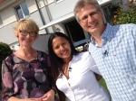 WDR - Lokalzeit Köln - Sprechzeit - Keine Arbeitserlaubnis für Krankenschwester