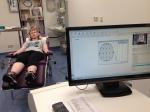 WDR - Lokalzeit Köln - Sprechzeit - Eltern kämpfen um höhere Pflegestufe