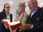 WDR - Lokalzeit Köln - Sprechzeit - Zwang zur doppelten Krankenversicherung