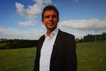 WDR - Ich stelle mich - Wolfgang Bosbach - bester Freund Horst Becker