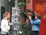 WDR - Menschen Hautnah - Julia, schafft sie es? - Julia und Petra
