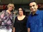 WDR - Lokalzeit Köln - Sprechzeit - Kampf um Gebührenrückerstattung