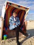 WDR - Menschen Hautnah - Krankhafte Liebe - Marita