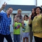 WDR - Lokalzeit Köln - Sprechzeit - Mutter fühlt sich vom Kreisjugendamt im Stich gelassen