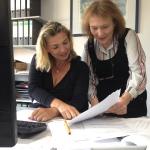 WDR - Frau TV - Ex Schlecker Mitarbeiterin