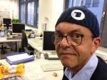 ARD - Deutschland-Dein Tag - Peter Wagner