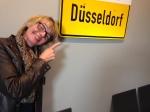 WDR - Lokalzeit Köln - Sprechzeit - Ärger über Sperrmüllzeiten - Anke Bruns im Ausland