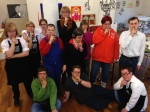 WDR - Lokalzeit Köln - Sprechzeit - KAT 18 droht das Aus