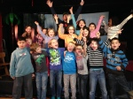 WDR - Lokalzeit Köln - Sprechzeit - Kein Geld für Erzieherausbildung
