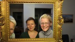 WDR - Frau TV - Meine Freundin ist Muslima
