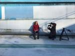 WDR - Frau TV - Meine Mutter / Auf keinen Fall mein Schicksal
