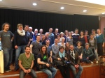WDR - Daheim & Unterwegs - Chorwettbewerb