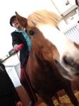 WDR - Frau TV - Frauen, Pferde & ein Kerl