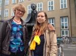 WDR - Lokalzeit Köln - Sprechzeit - Studentin wartet ewig auf Bachelor-Bescheinigung