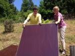WDR - Lokalzeit Köln - Sprechzeit - Oberbergischer Kreis untersagt Aufbau einer Solaranlage