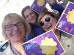 WDR - Lokalzeit Köln - Sprechzeit - Rückblick - Ein kleines Dankeschön