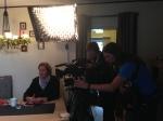 WDR - Menschen Hautnah - Diana, Petra & Martin