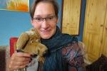WDR - Servicezeit Reportage- Junge Erwachsene mit Krebs