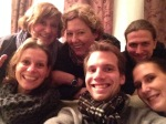 WDR - Menschen Hautnah - Krankhafte Liebe Teil II - Nachinszenierung - Making Of - Das komplette Team