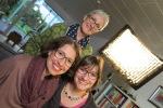 WDR - Servicezeit - junge Krebspatienten