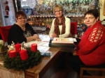 WDR - Lokalzeit Köln - Sprechzeit - Großmutter in Not