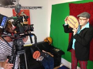 Frau TV extra - Mann TV - Humor – was ist männlich? Was ist weiblich?