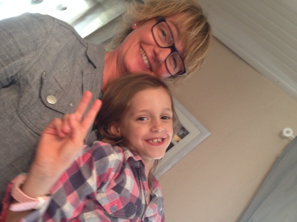 WDR Lokalzeit Köln Sprechzeit - Keine Schulbegleitung für Lina