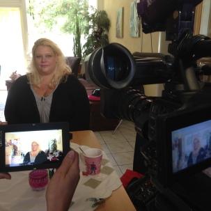 WDR - Frau TV - Alleinerziehend und arm