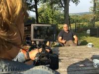 WDR - Lokalzeit Köln - Die Weltverbesserer - Die rote Scheune